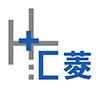 上海汇菱商务咨询有限公司